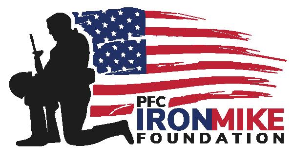 PFC Iron Mike Foundation